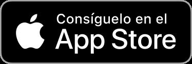 Consíguelo en App Store